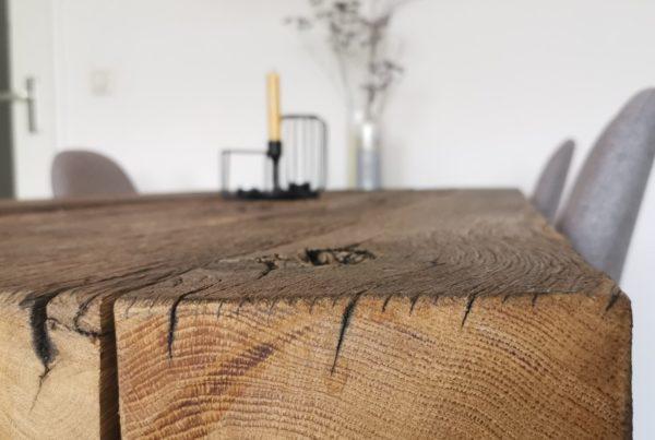 circulaire houtbouw lokaal biomassa