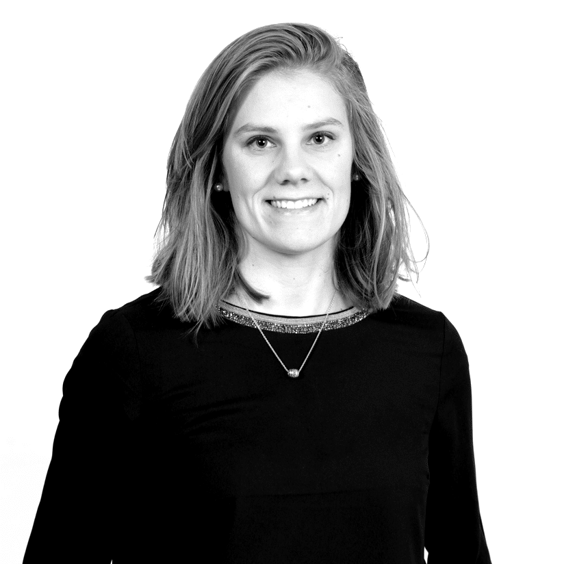 LCA Specialist Kyra Verrips