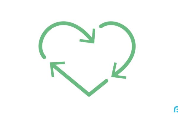 Grondstofmanager Circulair hart