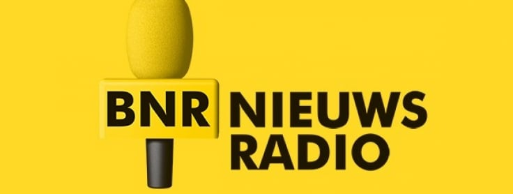 BNR Interview
