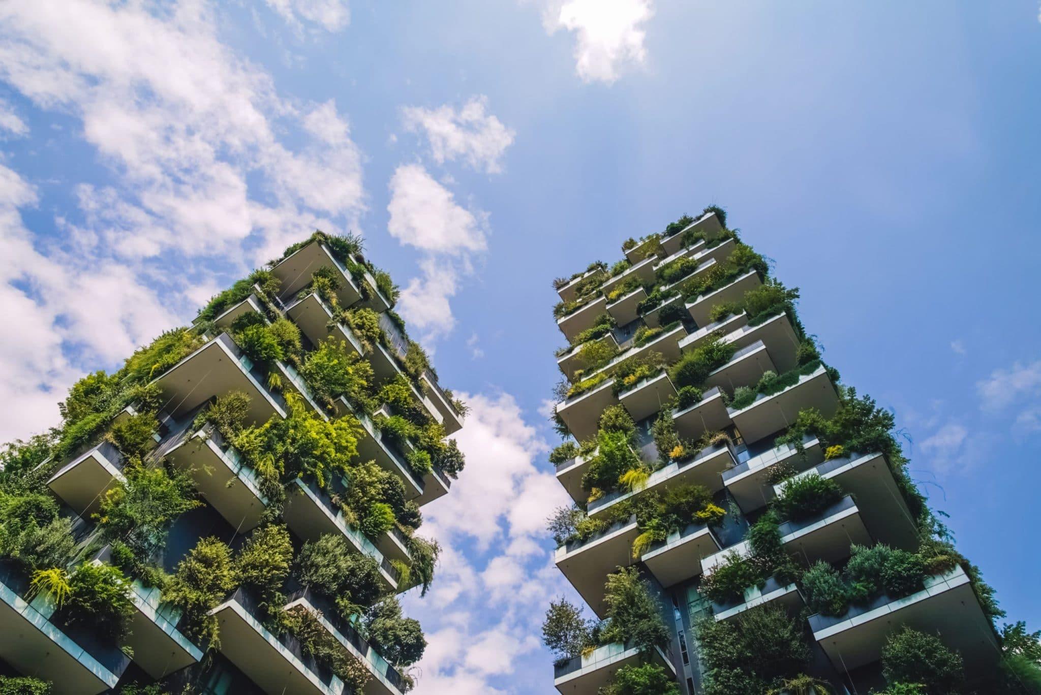 Grondstofketens Plennid homepage foto, natuur en stad
