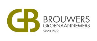 brouwers groenaannemers